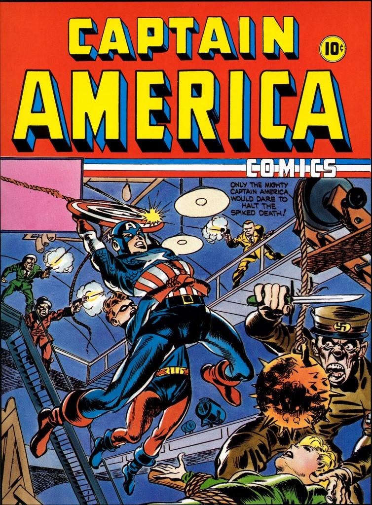 Captain America 007-00fc