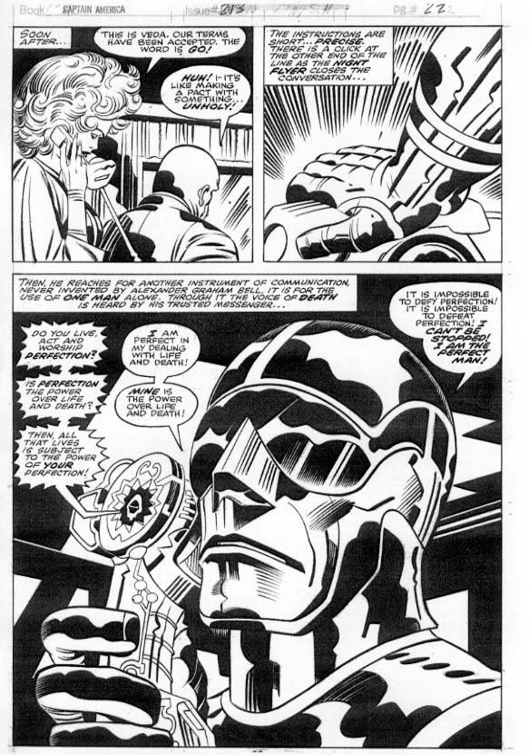 Captain America213p2