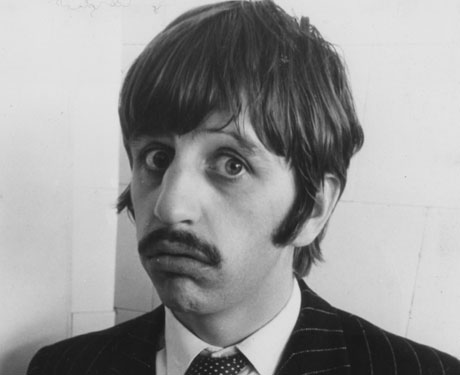 https://kirbymuseum.org/blogs/dynamics/wp-content/uploads/sites/10/2012/06/ringo.jpg