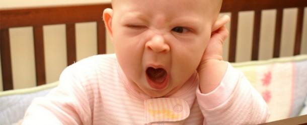 Yawning-Baby-610x250