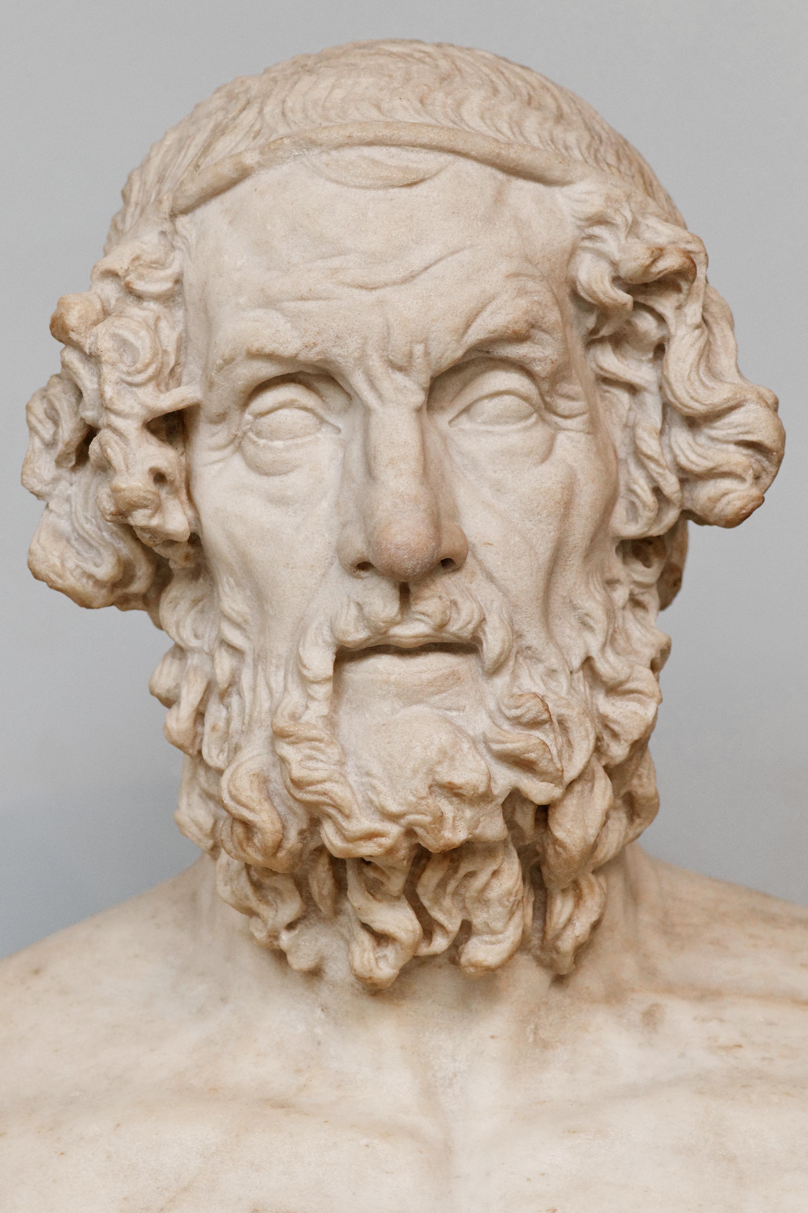 Bust_Homer_BM_1825_n2