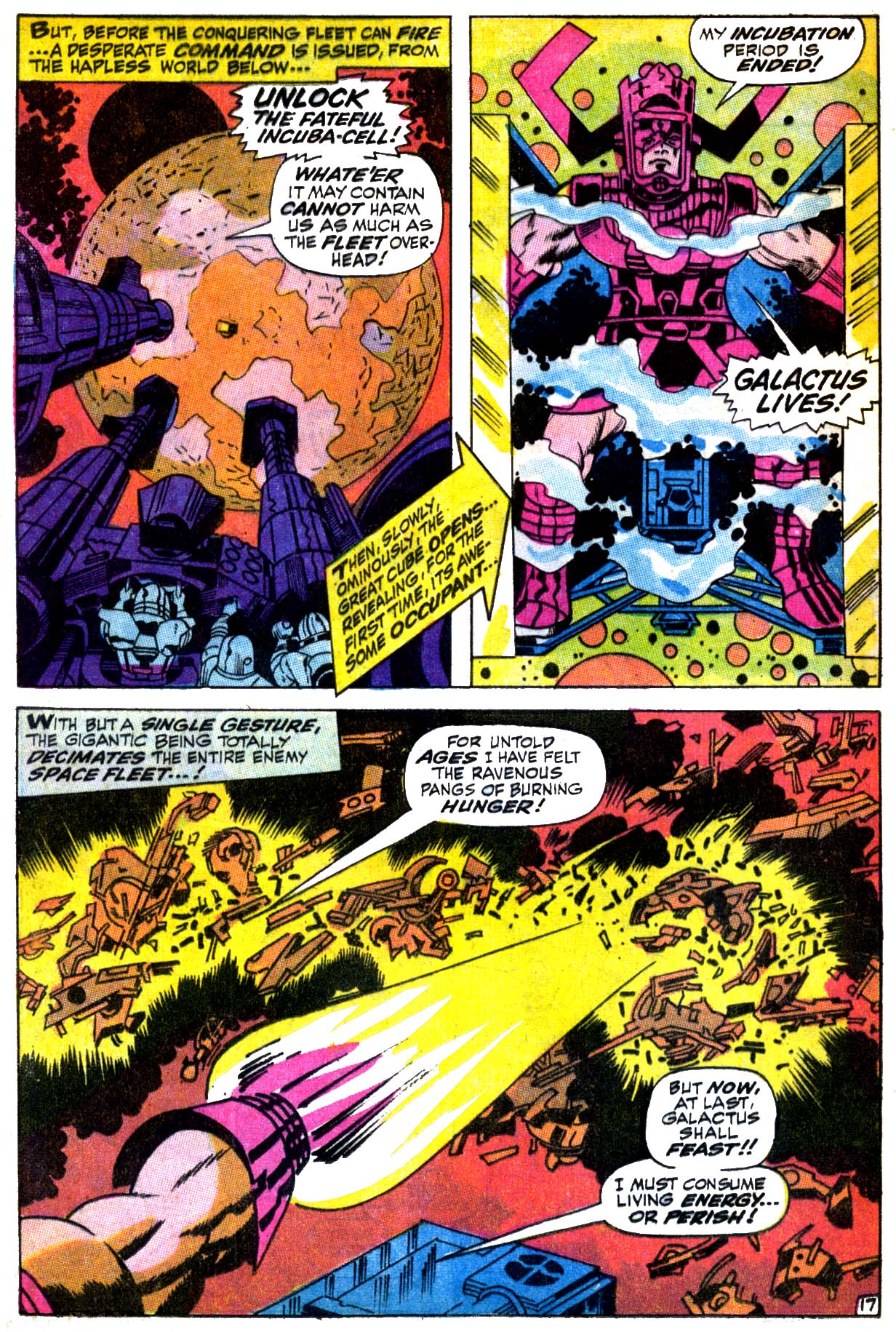 Thor 162-17