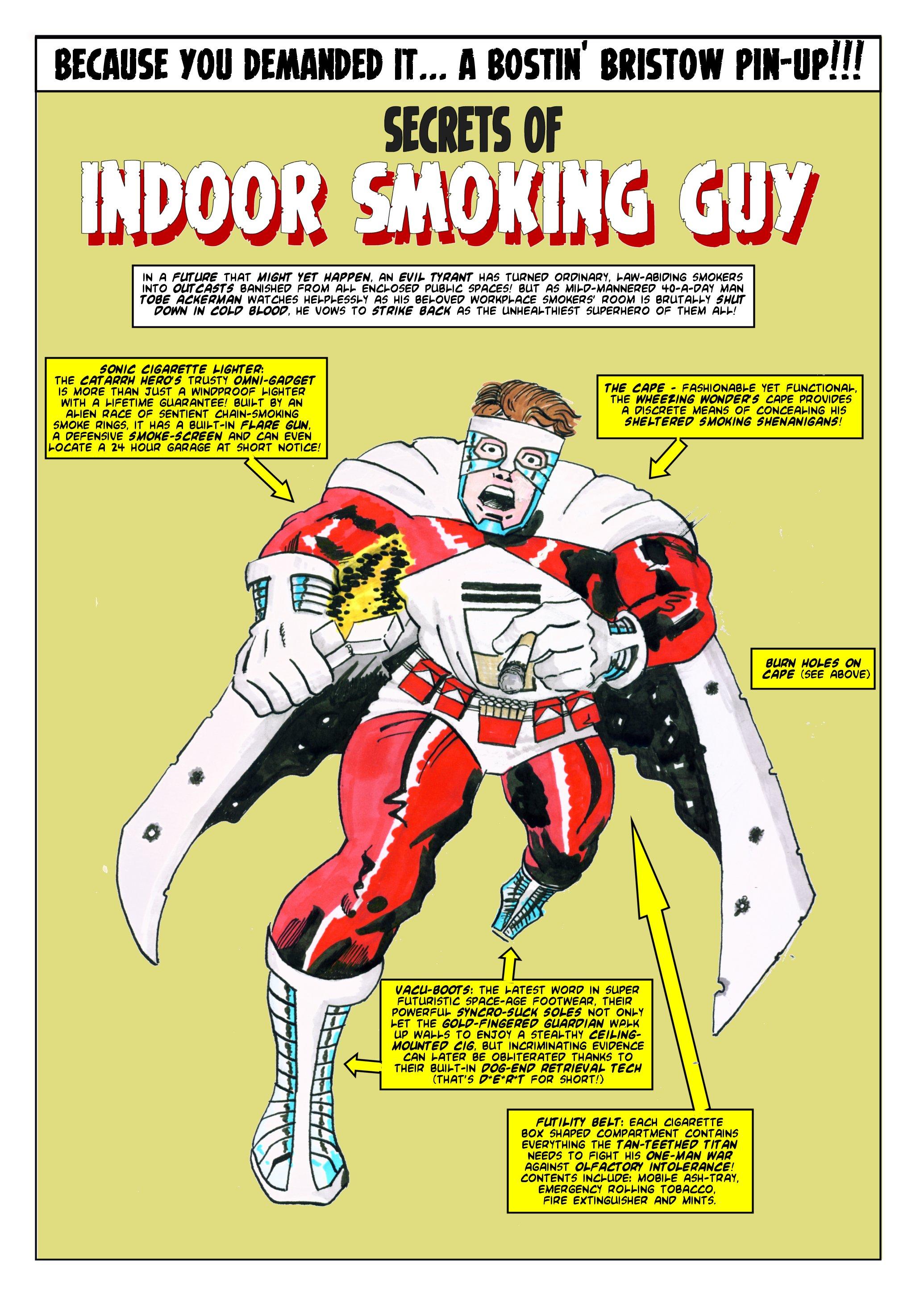 indoorsmokingguy2