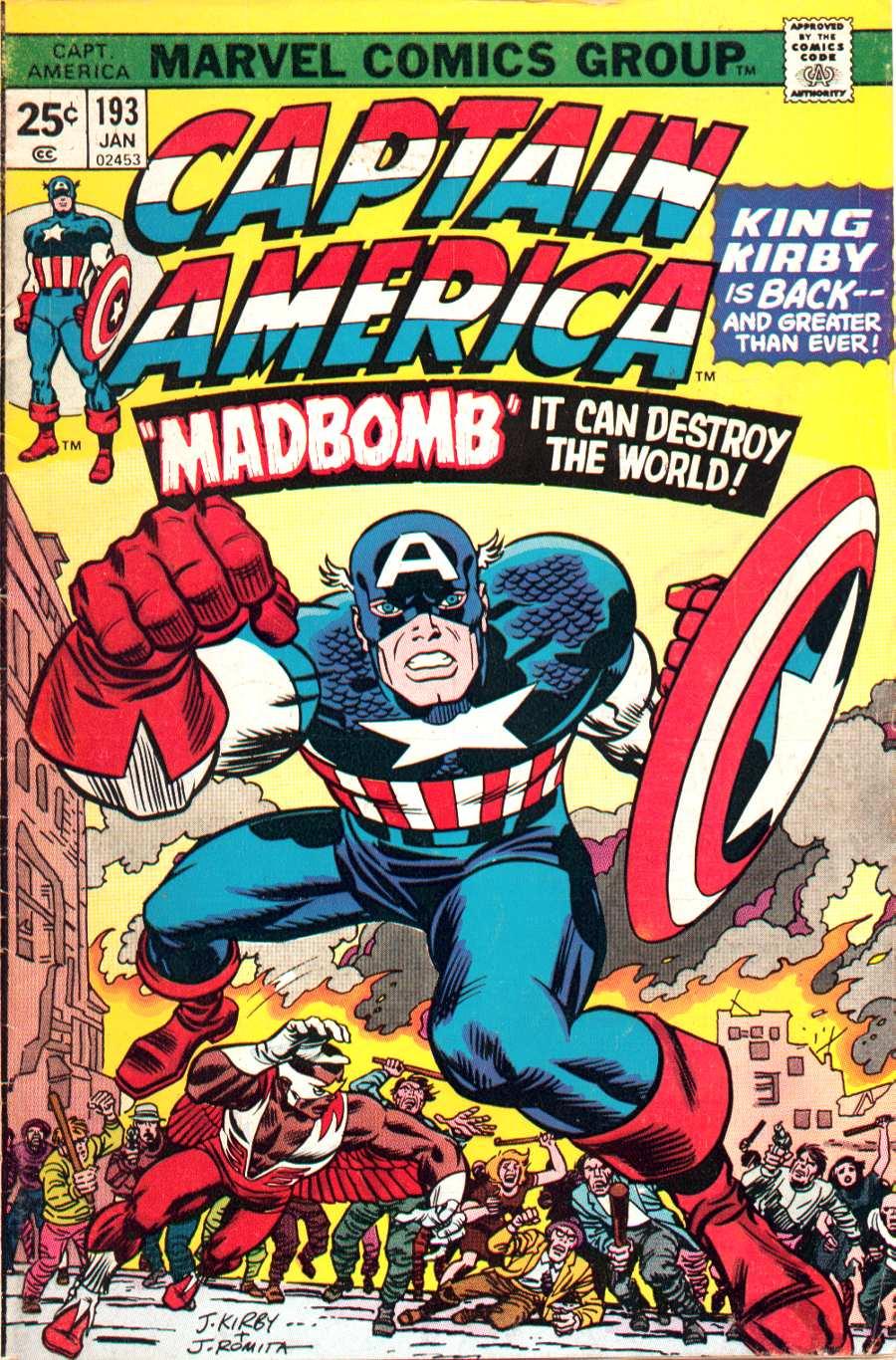 Captain_America193_00