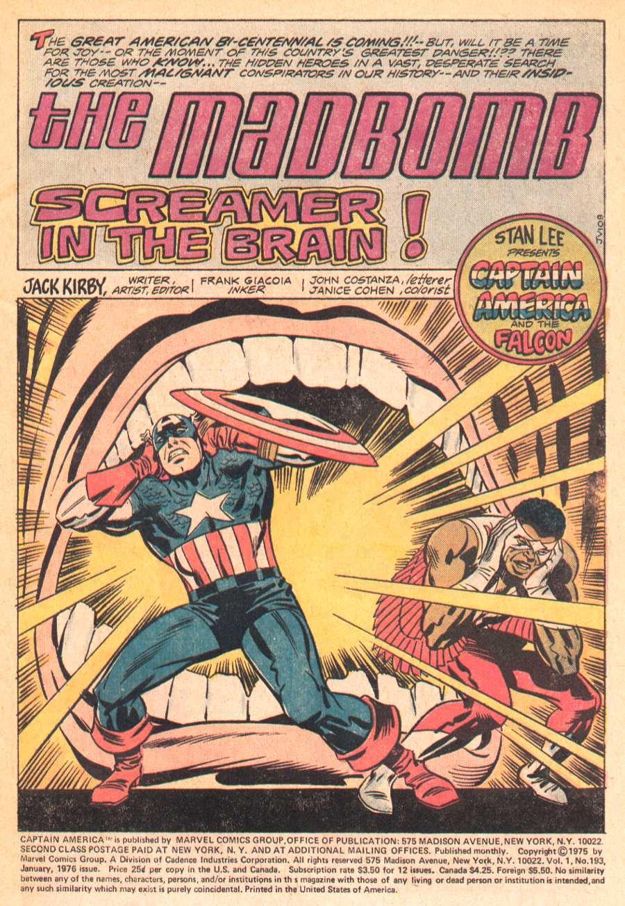 Captain_America193_01