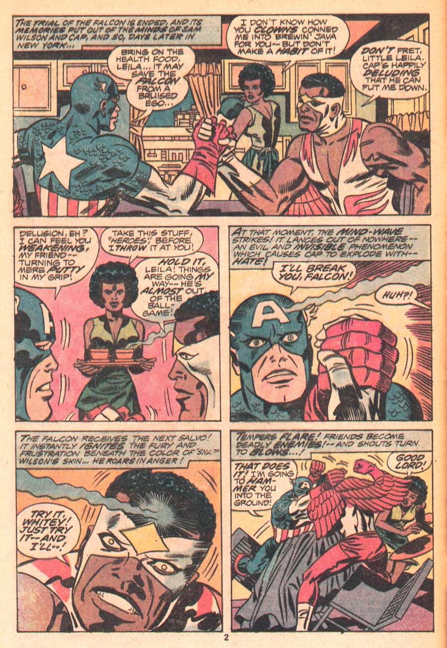 Captain_America193_02