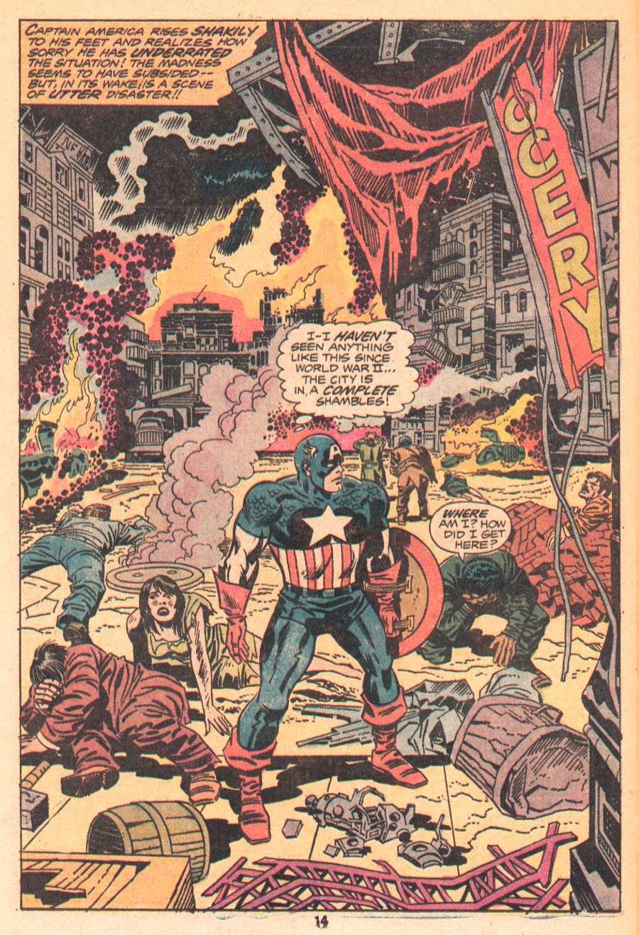 Captain_America193_08