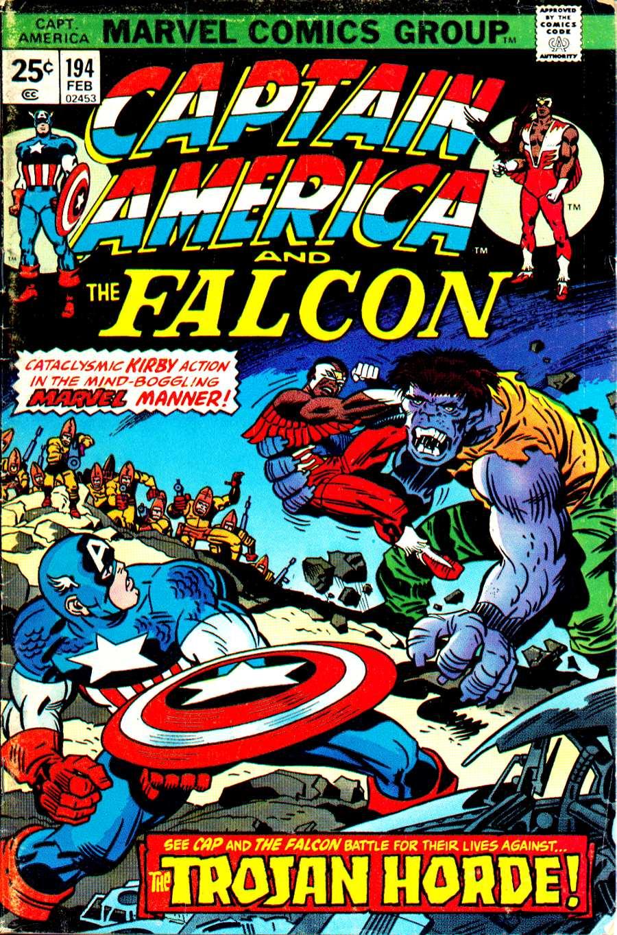 Captain_America194_00
