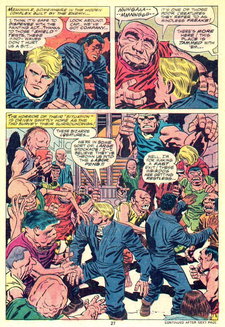 Captain_America194_16