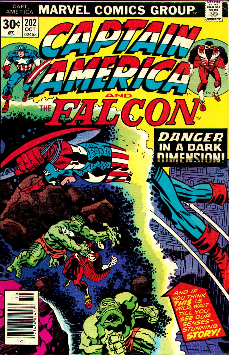 captainamerica_202_00