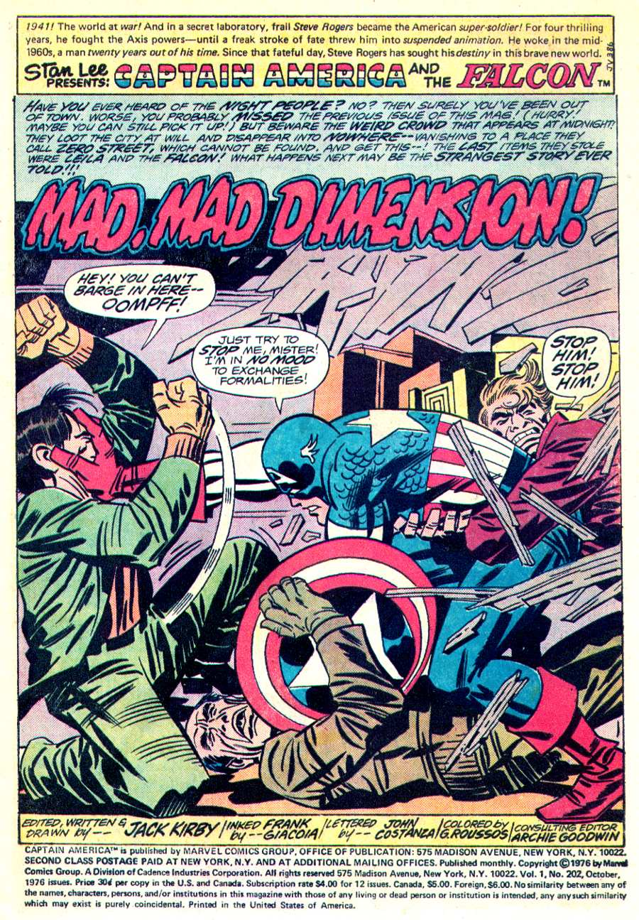 captainamerica_202_01