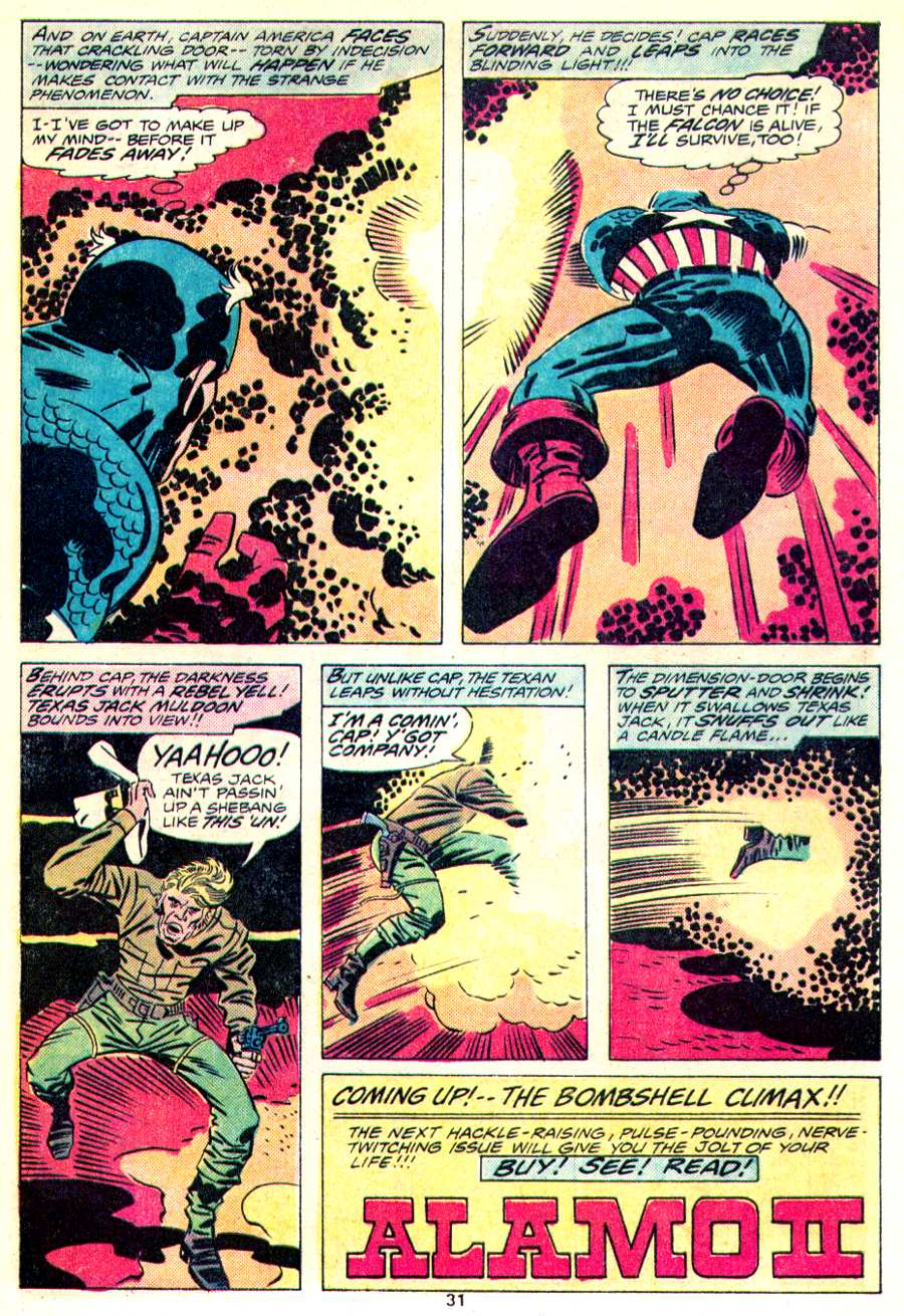captainamerica_202_17