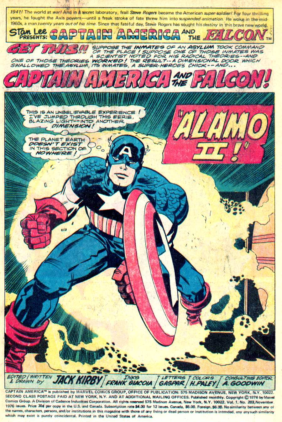 captainamerica_203_01