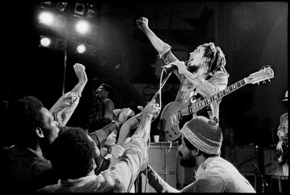 Bob-Marley-Live-At-The-Lyceum-580×389