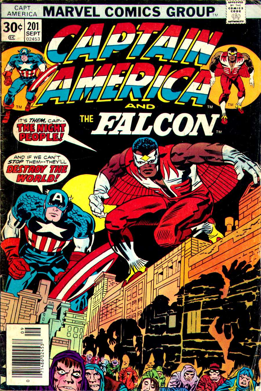 captainamerica_201_00