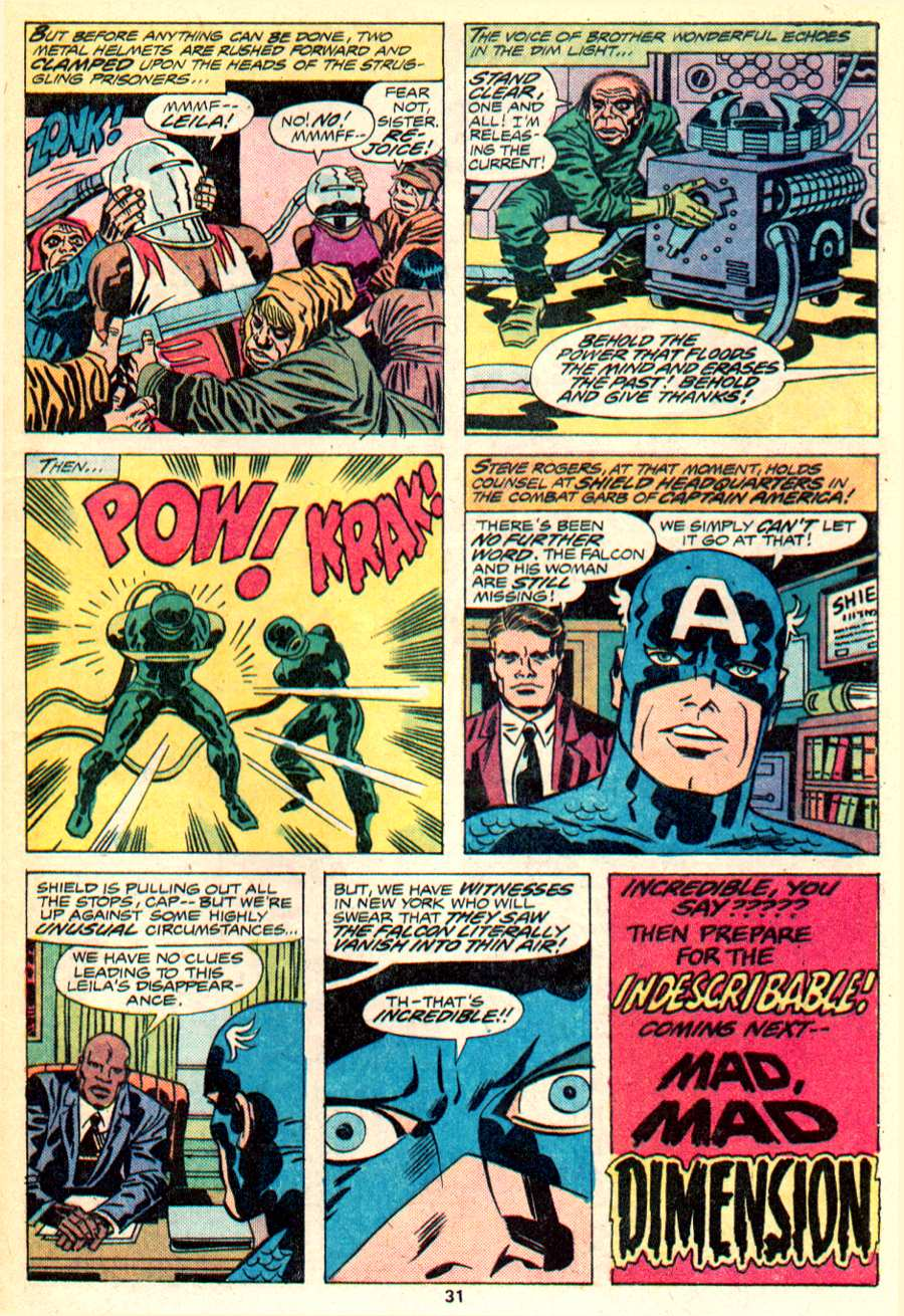 captainamerica_201_17