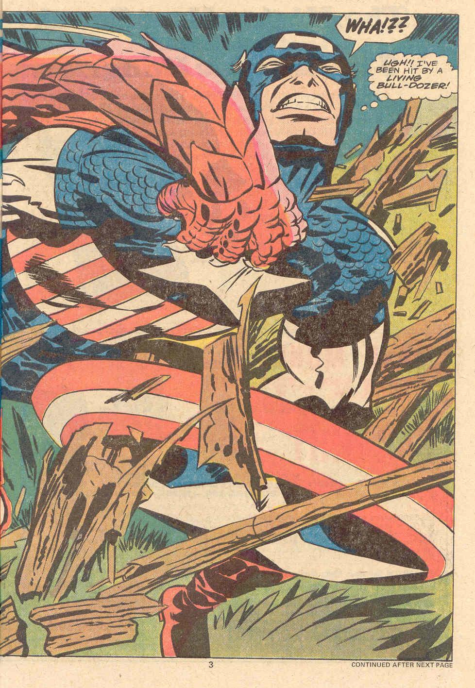 Captain America 208-03