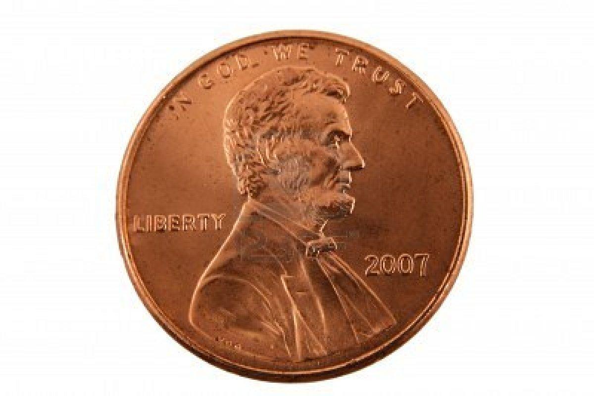 Penny Net Worth