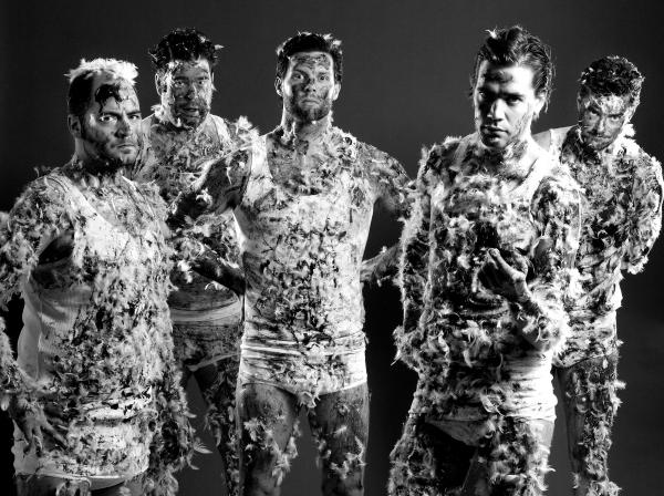 the-hives-tarred-and-feathered-new-album-july-2010