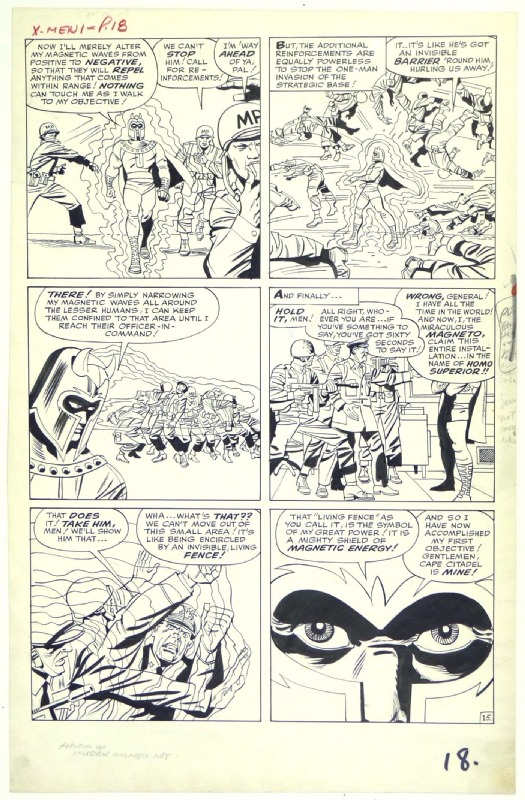 X-Men-Issue-1-Page-15