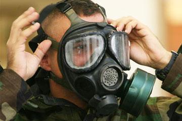 biochem-war-1