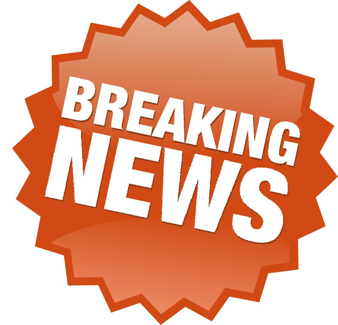breaking news clipart - photo #7