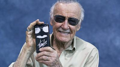 stan_lee_the_fragrance