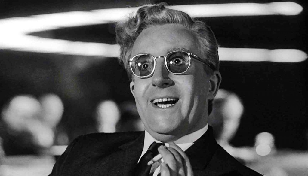 peter-sellers-as-dr-strangelove-1024x586