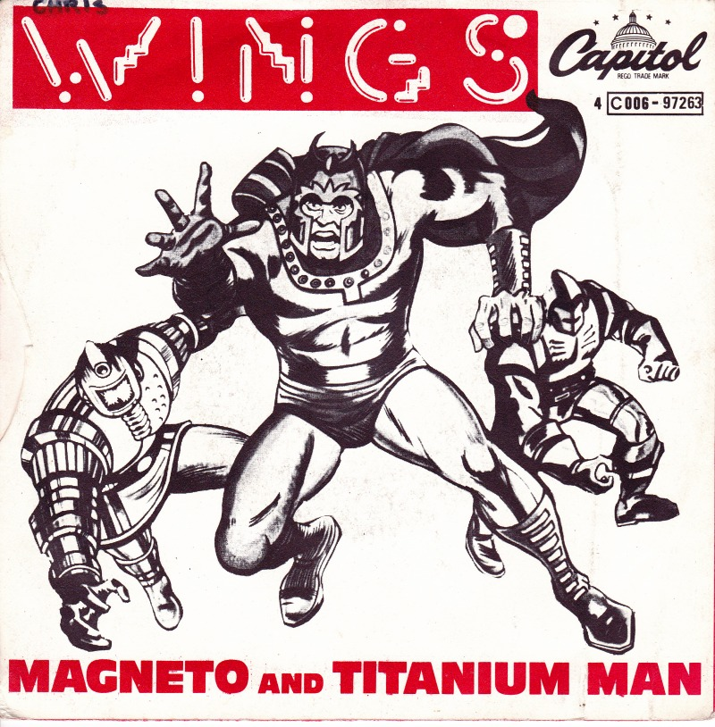 wings-magneto-and-titanium-man-capitol-4