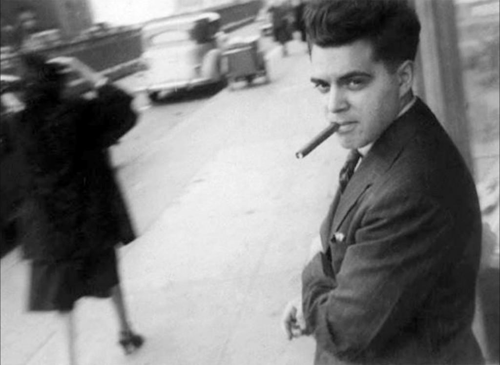 JackKirby1942