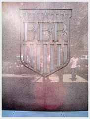 BBR-front