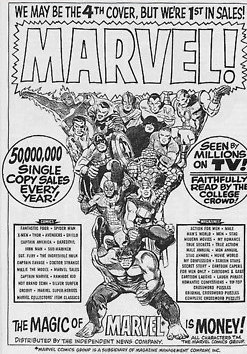 Trading Card Singles Sincere 2016 Marvel Annual Complete Set Top 10 Story Arcs Gold Foil Variant Convenient To Cook