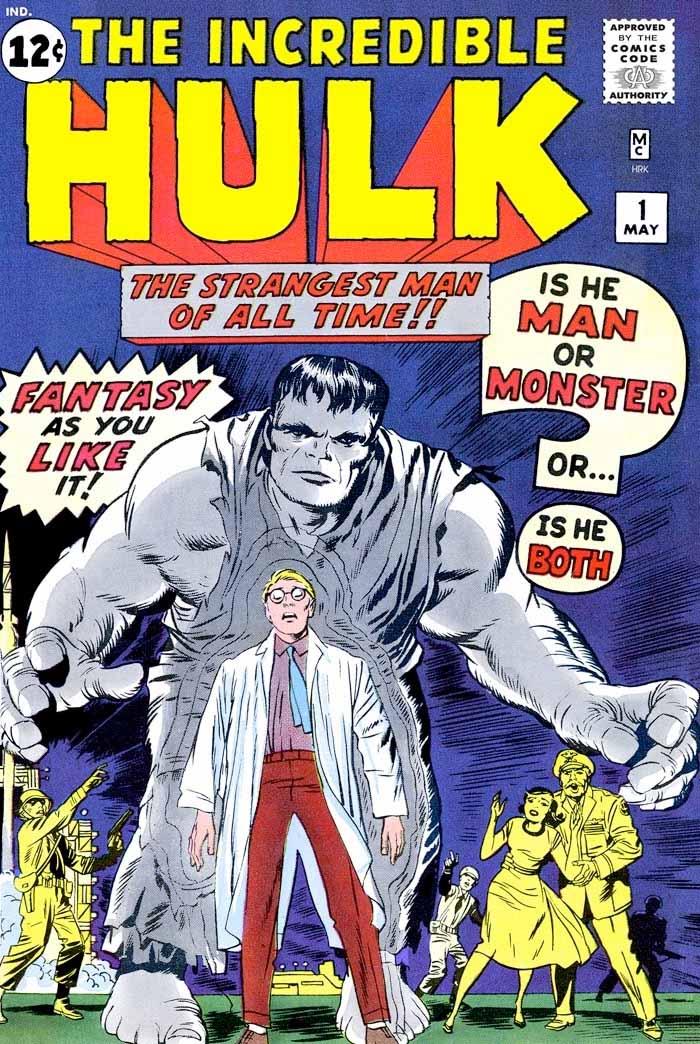 Hulk #1 lo-rez Kujaw