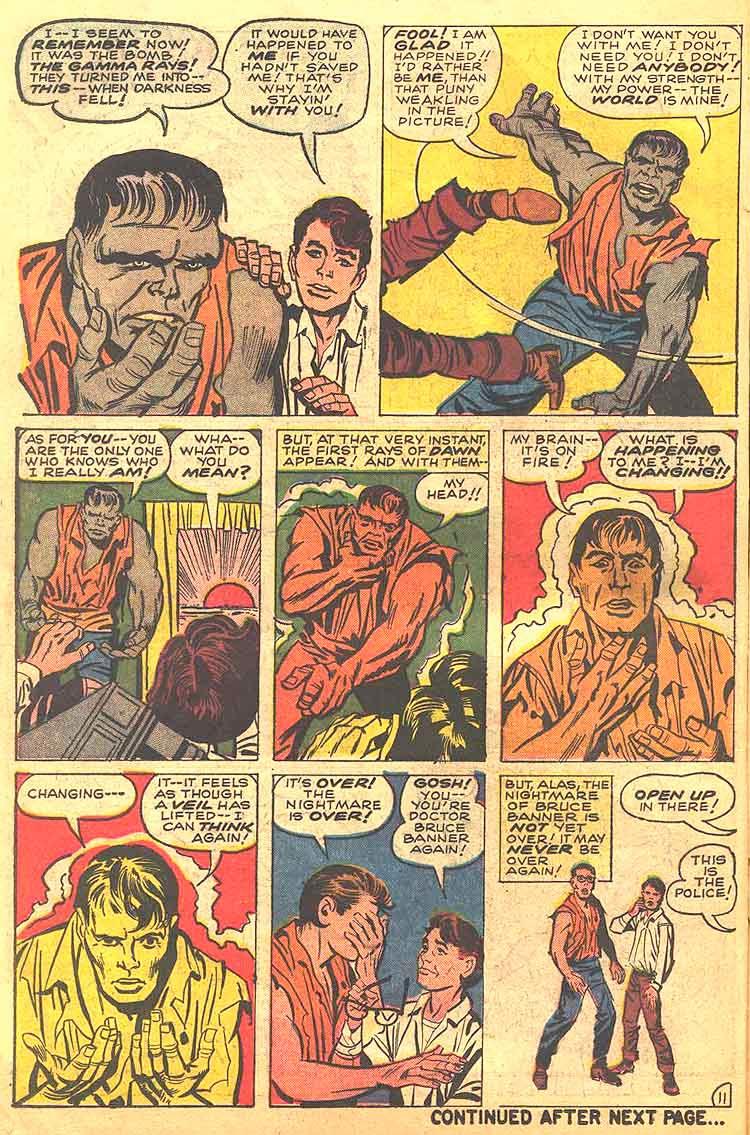 Hulk 1 pg 11