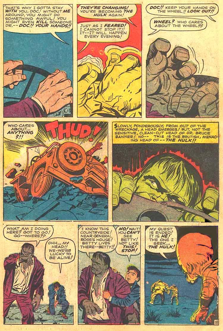 Hulk 1 pg 18
