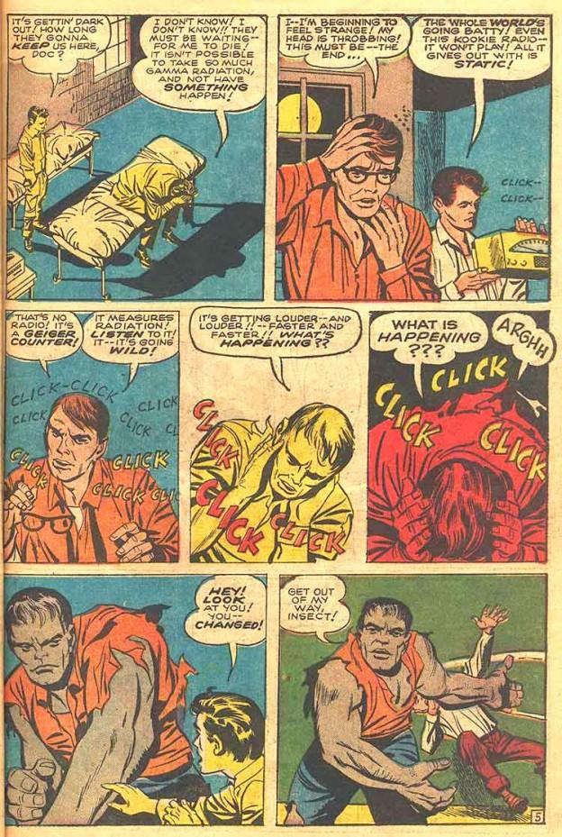 Hulk 1 pg6