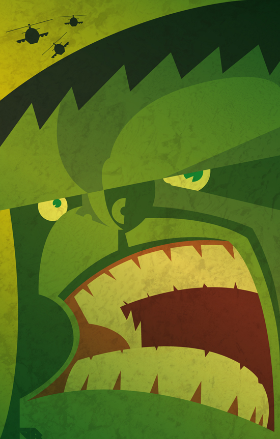 Hulk_Geo___amended_by_Jam_Wah