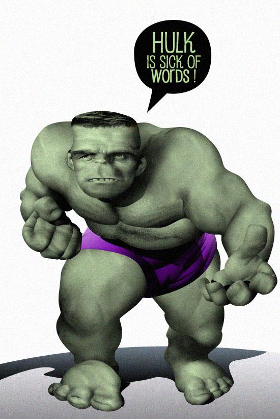 hulk-sick