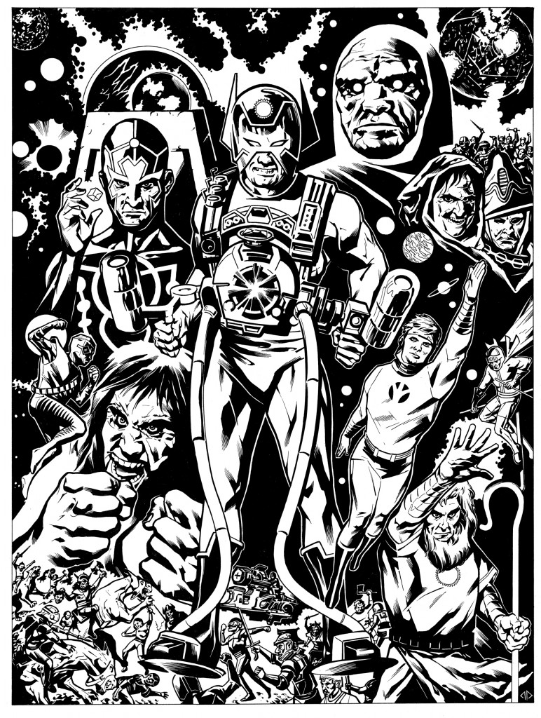 Jack_Kirby__s_new_gods_by_gunplanet
