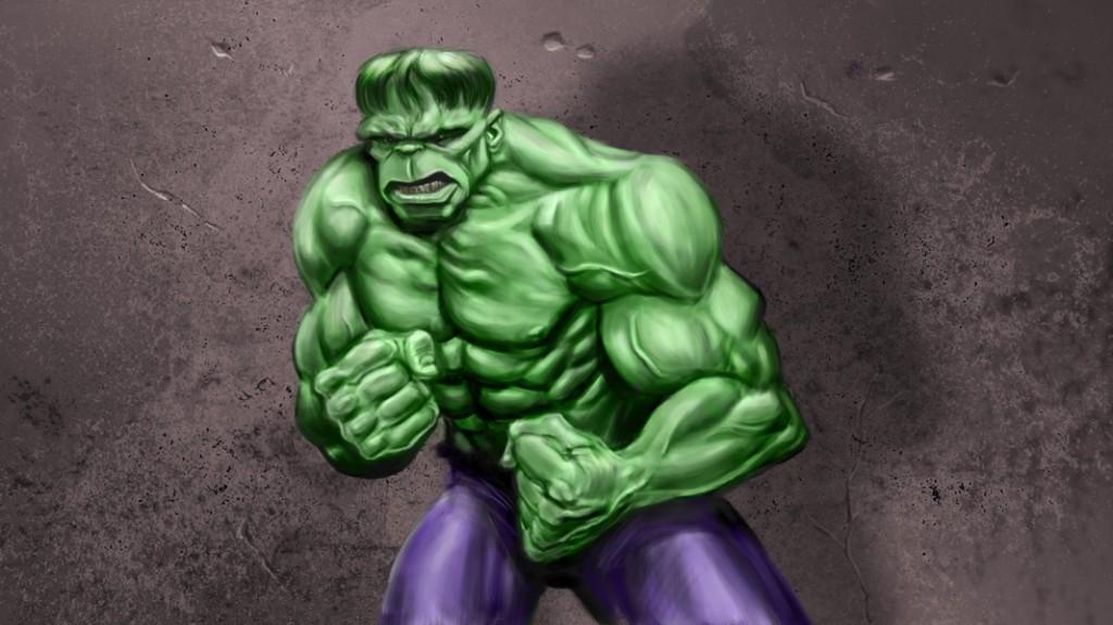hulk_flat