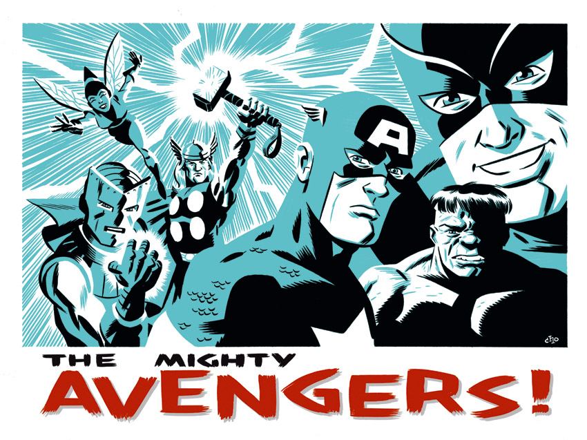 avengers-final-lores
