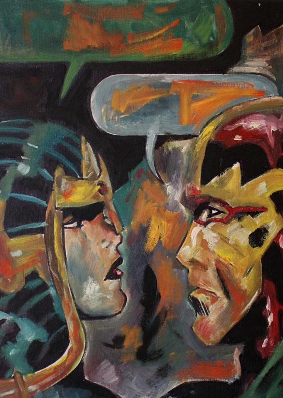 STUDY-SCOTT AND BARDA