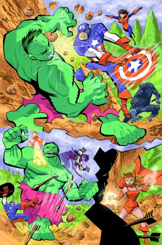 VSBlog_S4 Classic Avengers (3)