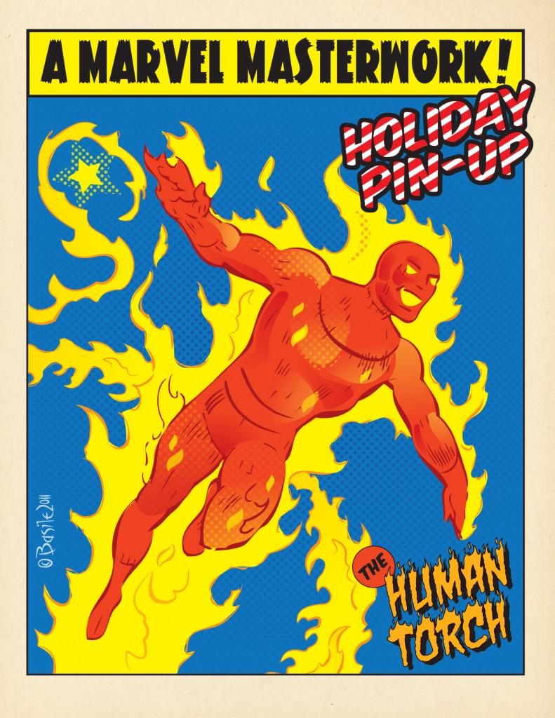 HUMAN-TORCH-XMAS-FINAL-791x1024
