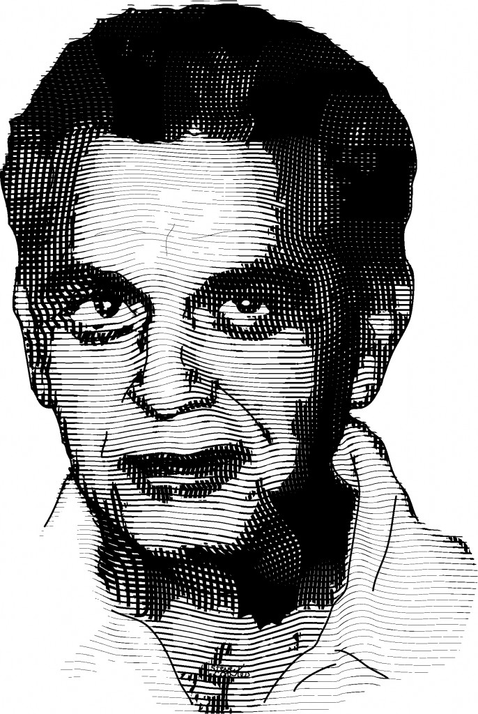 Jack-Kirby-Face-Engraving+