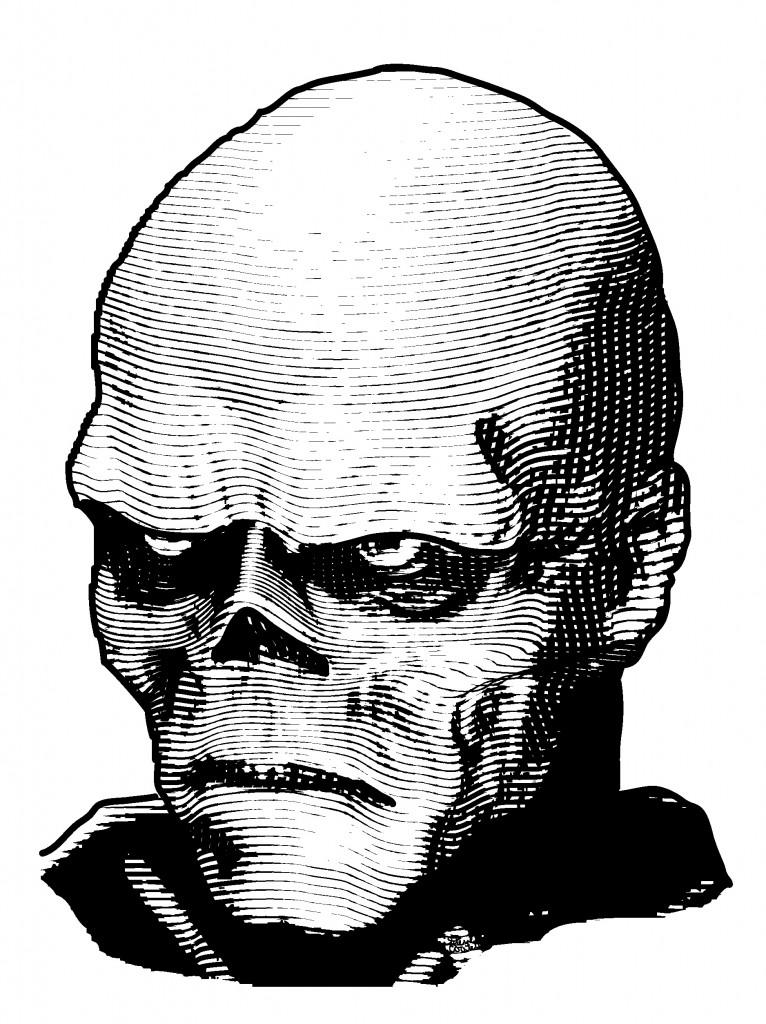 Skull-Engraving+