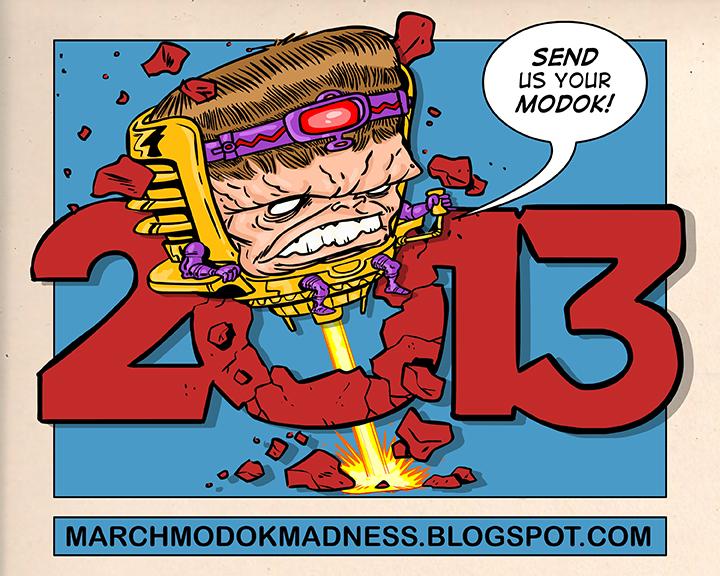 MODOK_2013