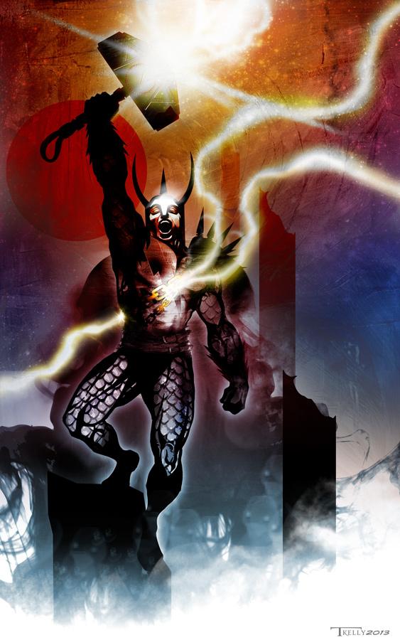 Thor_Omega_