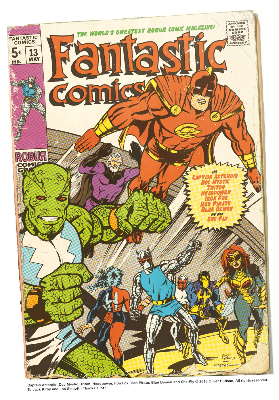 fantasticcomics-cover-03