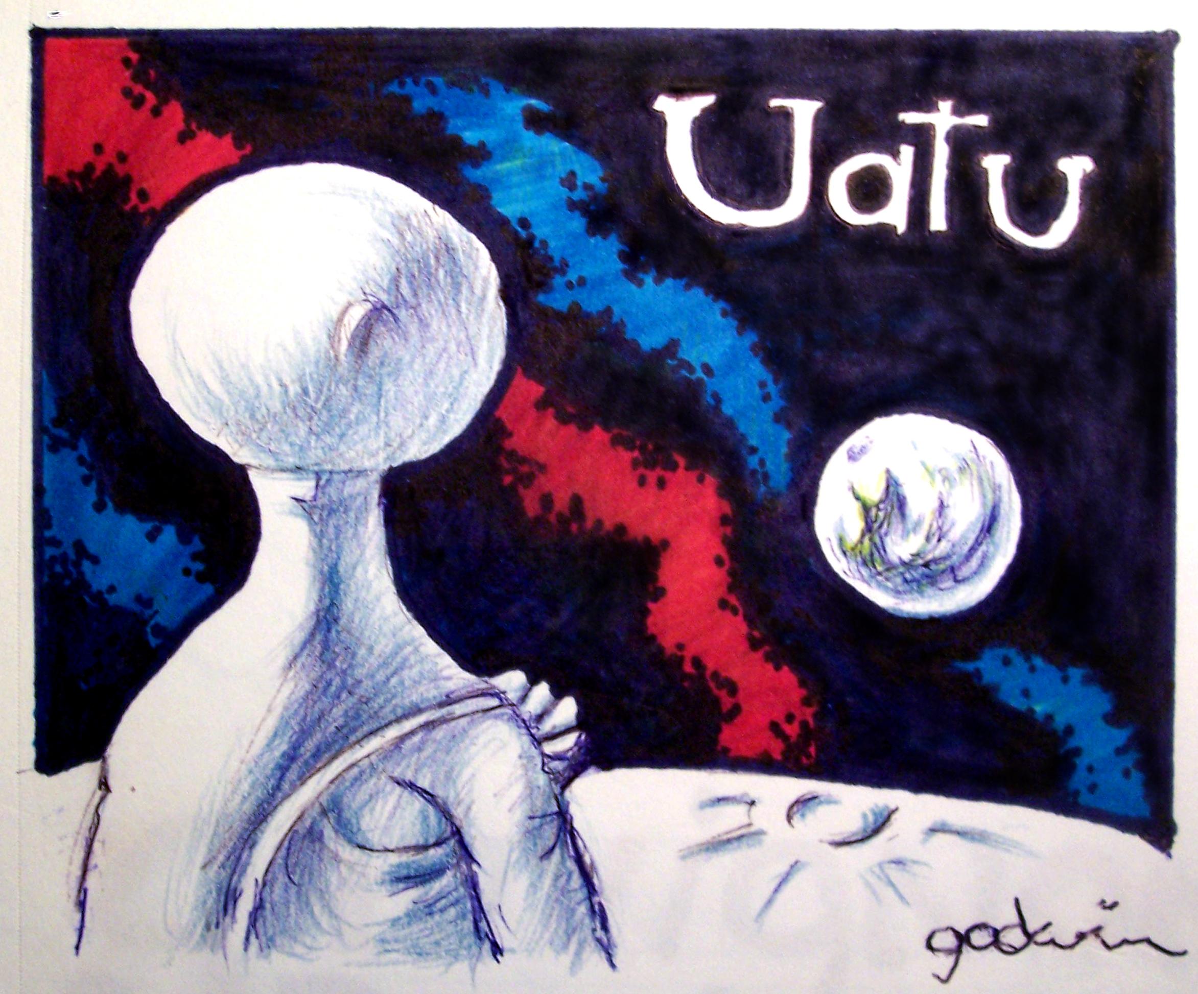 uatu 002